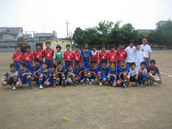 photo_soccer_01.jpg