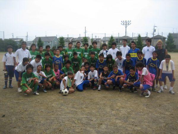 photo_soccer_02.jpg